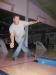 bowling1.jpg