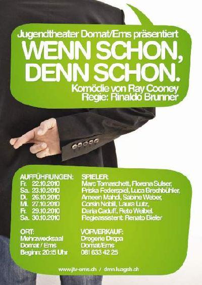 Flyer_Theater_klein.jpg