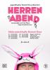 HA-Plakat-A3-20200917-Web