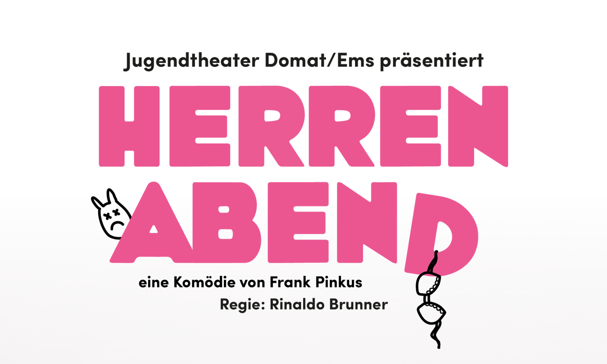 Jugendtheater Domat/Ems